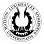 Logo UCAD